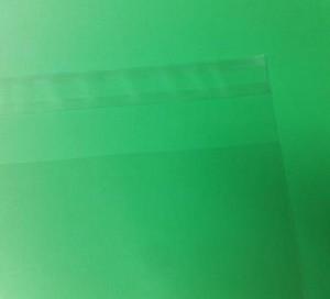 フタのりテープ_crop